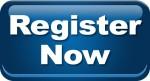 Register Zion Half Marathon