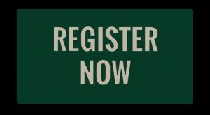 rm register