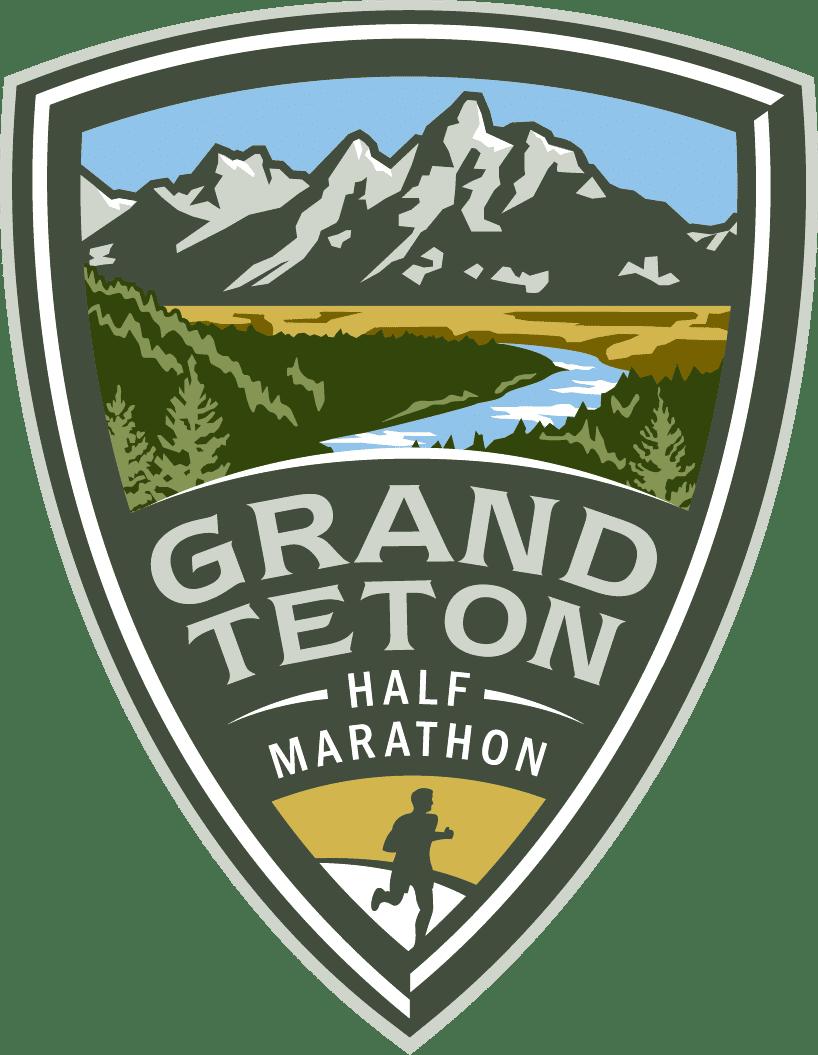 Grand Teton Half Marathon 187 Vacation Races