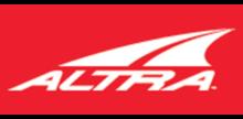 Altra Running logo