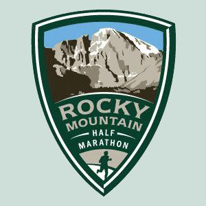 Rocky Mountain Half Marathon Amp 5k 187 Vacation Races
