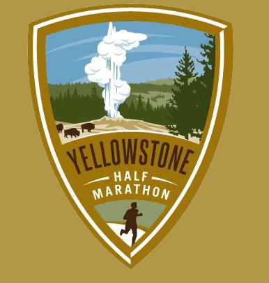 Yellowstone Half Marathon Amp 5k 187 Vacation Races