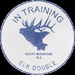 elk double
