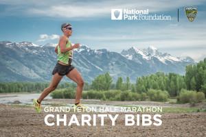 teton charity bibs