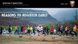 zion register early