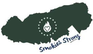 smokies-strong-logo