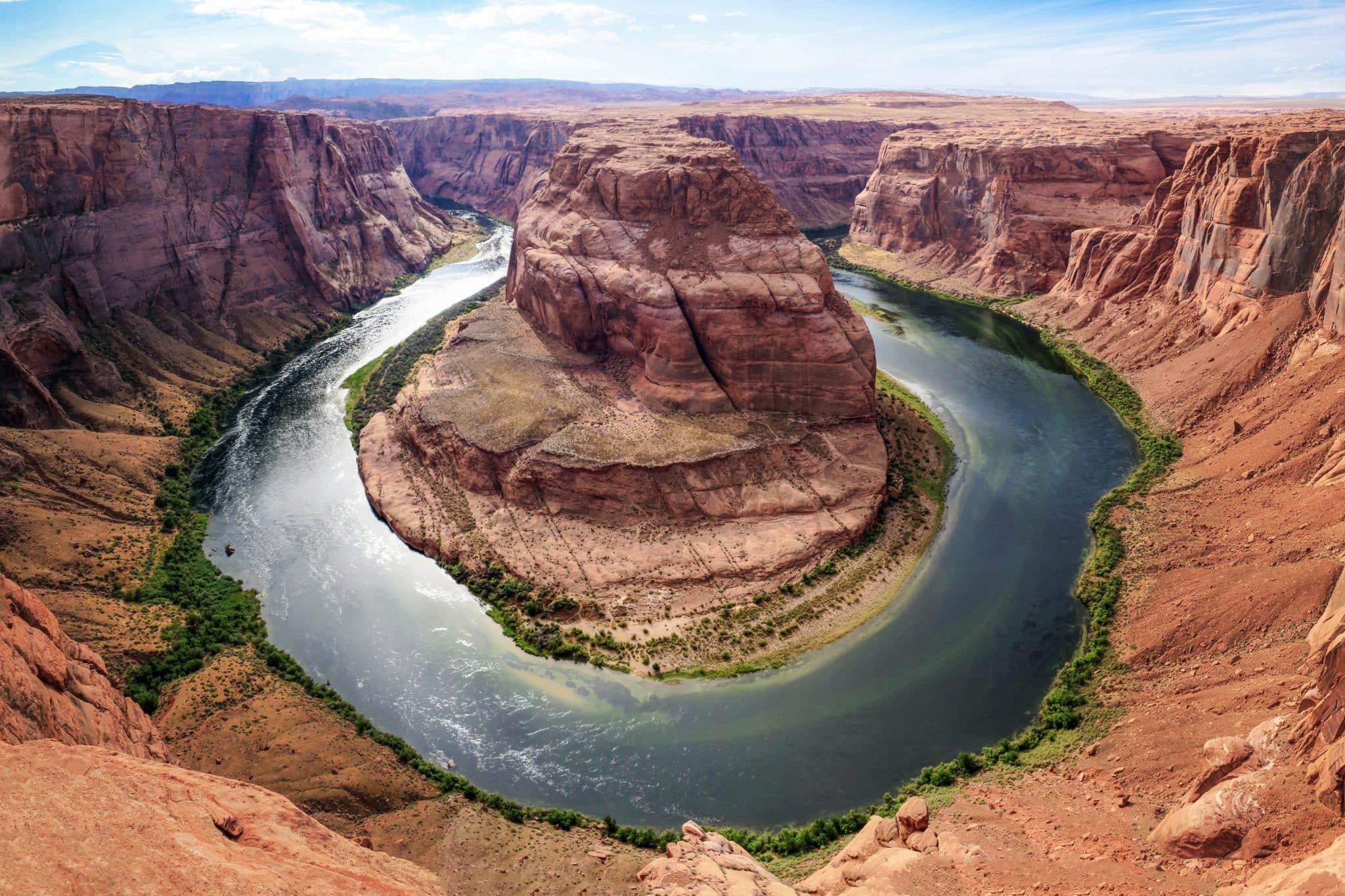 Antelope Canyon 187 Vacation Races