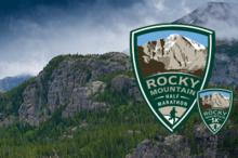 Rocky Mountain Half Marathon & 5K
