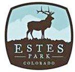 visit estes park e1428526907510