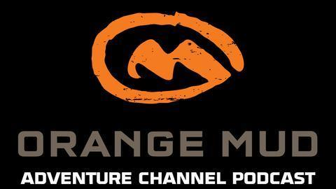 Orange Mud Podcast 187 Vacation Races