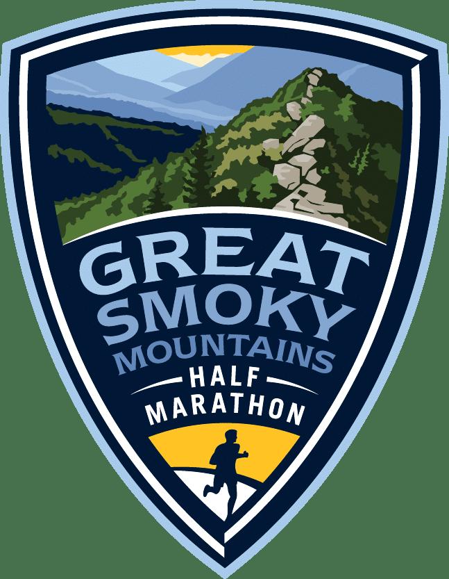 Great Smoky Mountains Half Marathon Amp 5k 187 Vacation Races