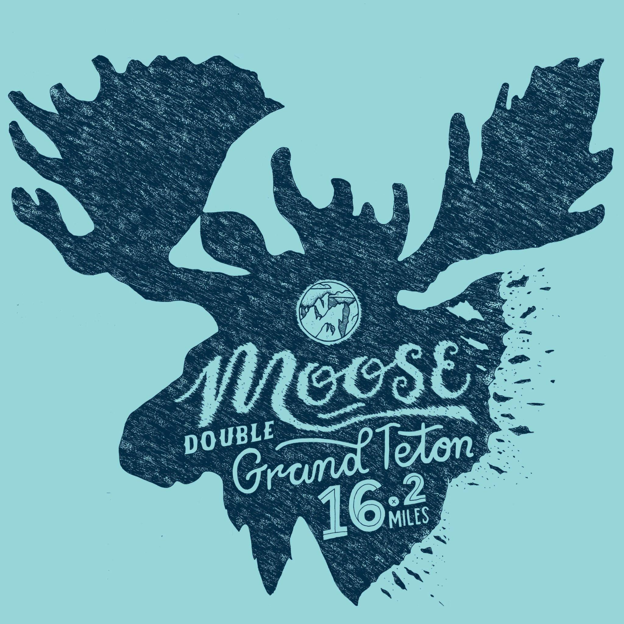 Moose Option2