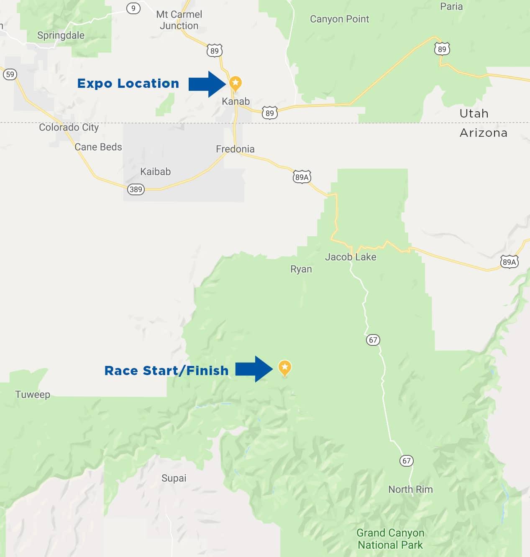 Details (Grand Canyon) » Vacation Races on 89 scenic byway utah map, hanksville utah map, paria canyon utah map, north logan utah map, sigurd utah map, panguitch map, magnitude earthquake in utah map, benjamin utah map, mesquite nevada map, utah state map, pink cliffs utah map, silver reef utah map, south rim utah map, minersville reservoir utah map, arizona utah map, brianhead utah map, kane county utah map, spring ridge map, scenic highway 12 utah map, dead horse point utah map,