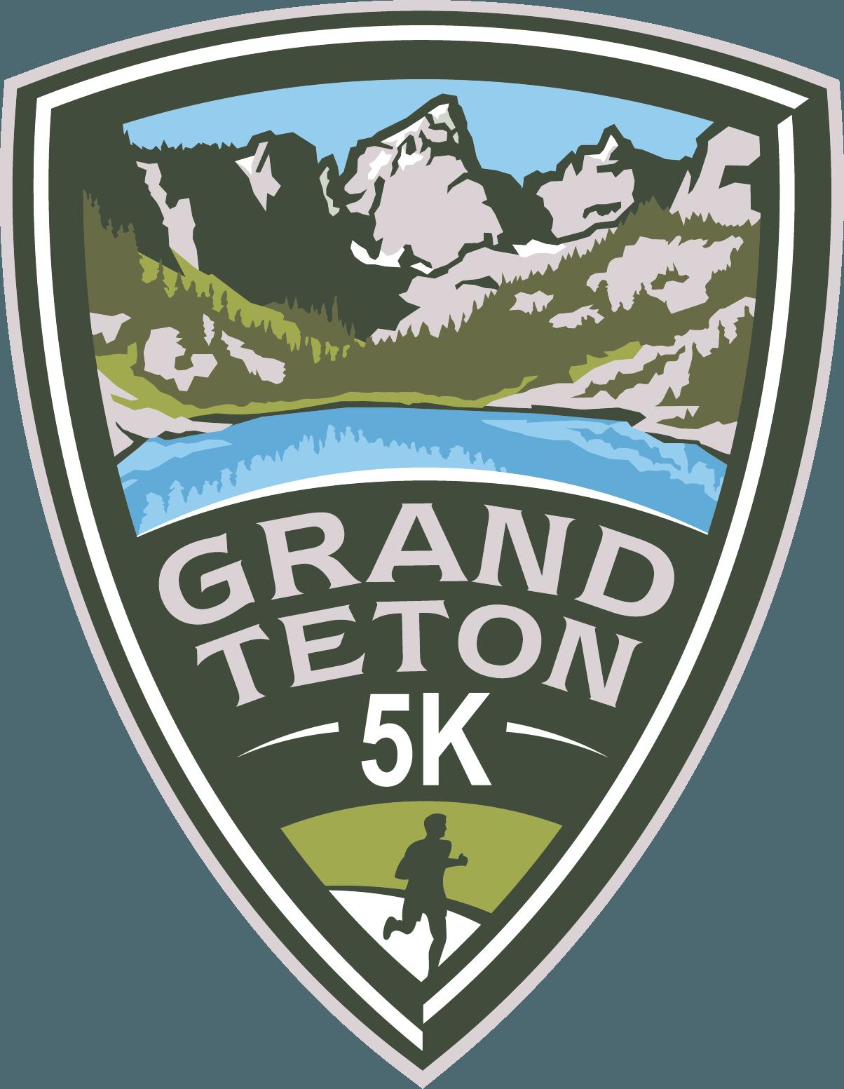 GrandTeton5K 4