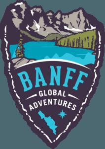 BanffGlobal logo