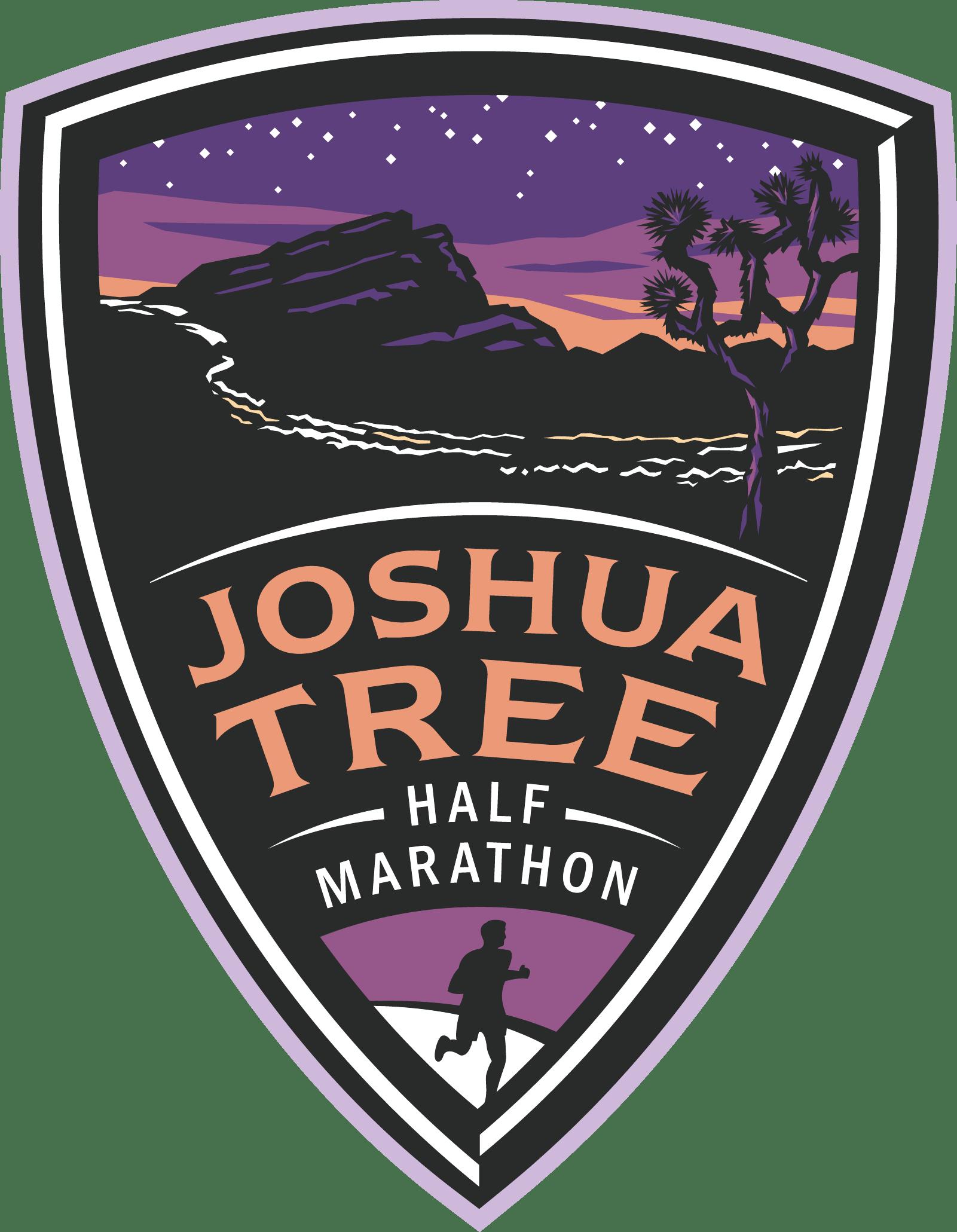 JoshuaTreeHalf 2020