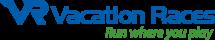 Vacation Races Logo