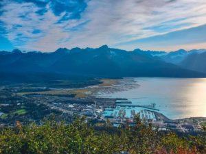 Alaska 00182