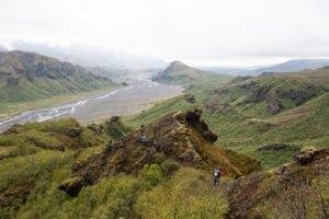 Iceland Day 3 websize 0498