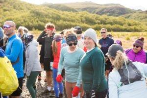 Iceland Day 4 websize 0753