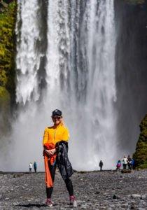 Iceland Day 4 websize 1192