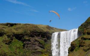 Iceland Day 4 websize 1203
