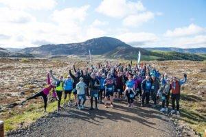 Iceland Race 1 websize 8864