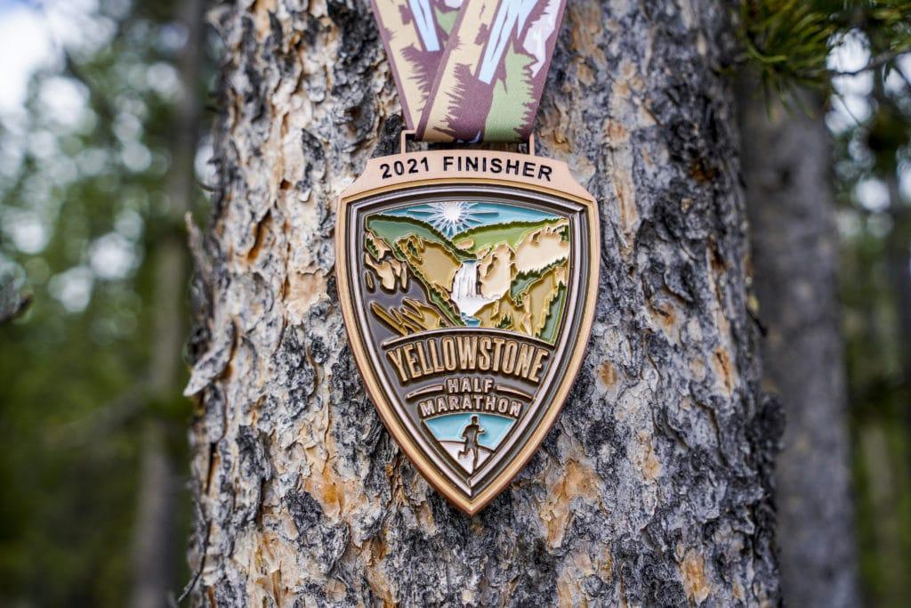 Yellowstone 2021 13